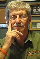 David Barstow