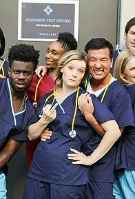 Primary photo for We Be Nurses
