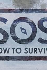 SOS: How to Survive Poster