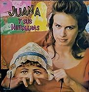 LugaTv   Watch Juana y sus hermanas seasons 1 - 3 for free online