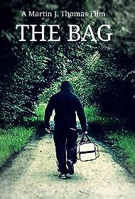 Martin J. Thomas in The Bag (2017)