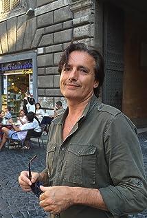 Emanuele Arnone Picture