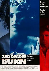 Watch full movies 4 free Third Degree Burn [2160p]
