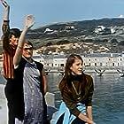 Sébastien et la Mary-Morgane (1970)