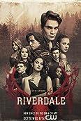 Riverdale (2016-)