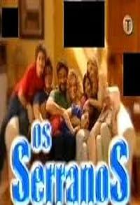 Primary photo for Os Serranos