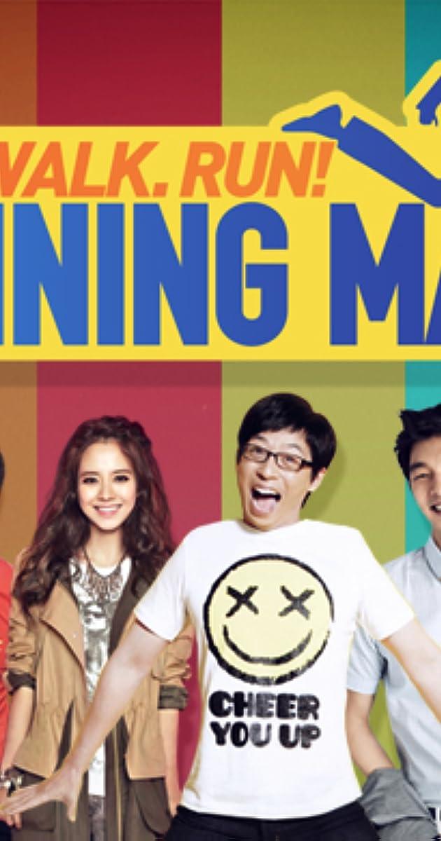 Leonning maen (TV Series 2010– ) - Full Cast & Crew - IMDb