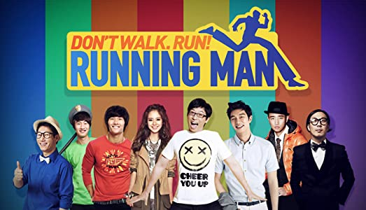 New movie downloading sites for free Running Man: SBS Broadcasting Center  [1920x1600] [h264] [720x576]