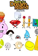 Battle for BFDI (TV Series 2017– ) - IMDb