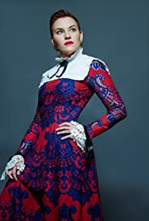 Kate Mulvany Picture