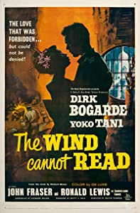 Watch adult online movies The Wind Cannot Read [QHD]