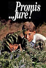 Promis... juré! (1987)