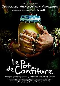 Watchers 3 movie Le pot de confiture by [720px]