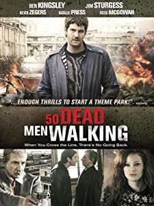 720p mkv movies direct download Fifty Dead Men Walking UK [2048x2048]