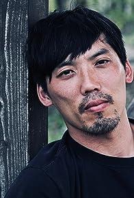 Primary photo for Akihiro Haga
