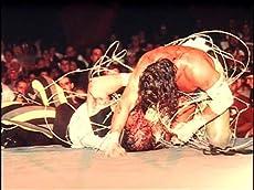 WWE: Bloodsport: ECW's Most Violent Matches
