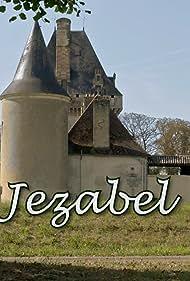 Jezabel (2018)