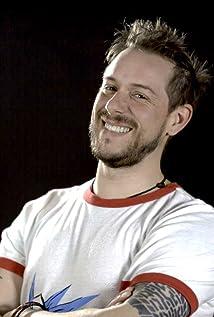 Jean-François Ferland Picture