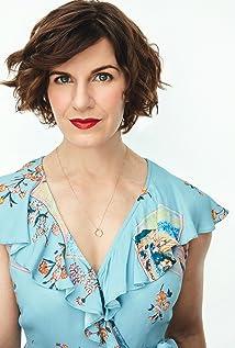 Elizabeth Hales Picture