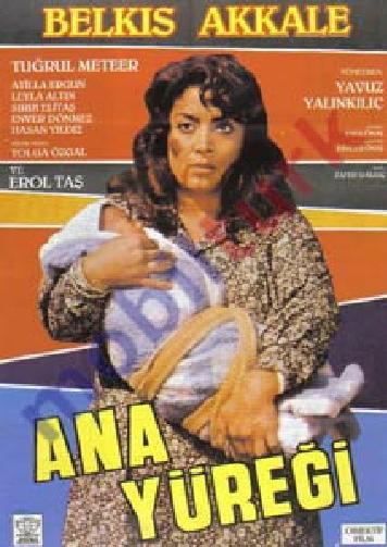 Ana Yüregi ((1988))