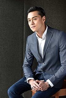 Raymond Ho-Yin Wong Picture
