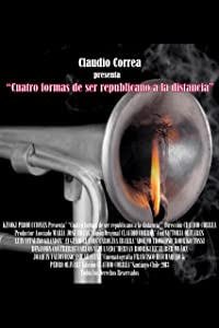 English subtitles download for english movies Cuatro formas de ser republicano a la distancia by [mov]