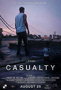 Download the Casualty full movie tamil dubbed in torrent