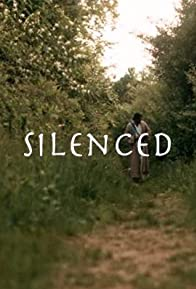 Primary photo for Silenced