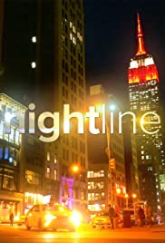 ABC News Nightline Poster - TV Show Forum, Cast, Reviews