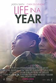 Life In A Year (2021) Tamil Dubbed