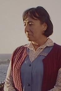 Primary photo for Elsa Poblete