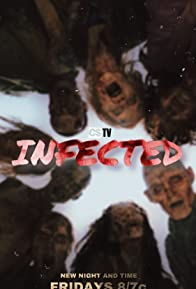 Primary photo for Infected