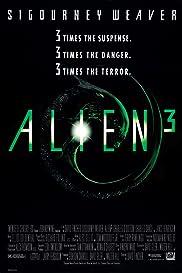LugaTv   Watch Alien 3 for free online
