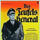 Curd Jürgens in Des Teufels General (1955)