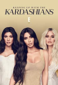 Primary photo for Keeping Up with the Kardashians