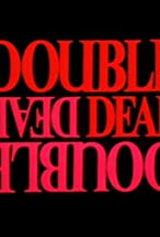 Primary image for Double Deal