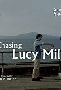 Primary photo for Chasing Lucy Miller