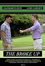 The Broke Up