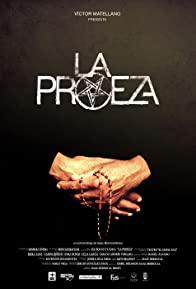 Primary photo for La proeza