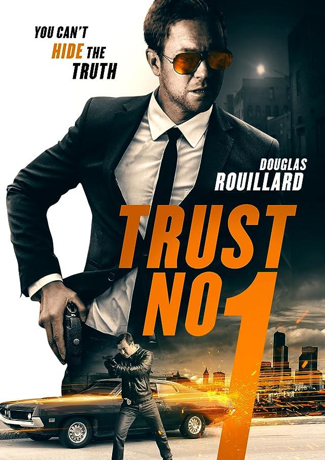 Trust No 1 (2019) Hindi Dubbed