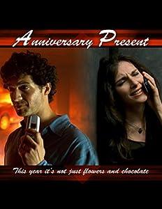 UK online movie downloads Anniversary Present by [1280x768]