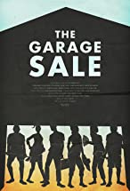 Primary image for The Garage Sale