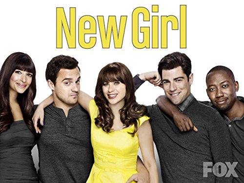 New Girl (TV Series 2011–2018) - IMDb