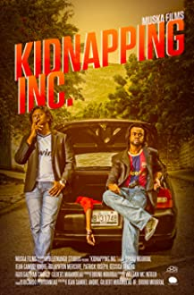 Kidnapping Inc.