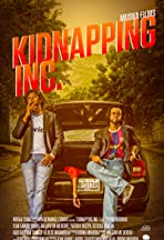 Kidnapping Inc.