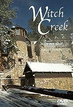 Witch Creek
