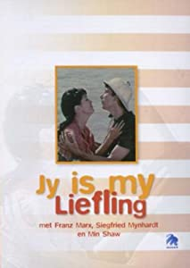 Latest movies direct download links Jy is My Liefling [h.264]