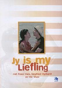 Watch american me movie for free Jy is My Liefling by [mpg]