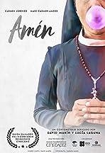 Amén Cortometraje