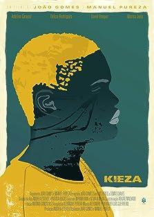 Kieza (2016)